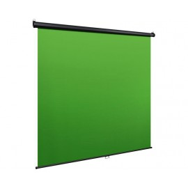 10GAO9901 CORSAIR SCREEN ELGATO GREEN SCREEN MT