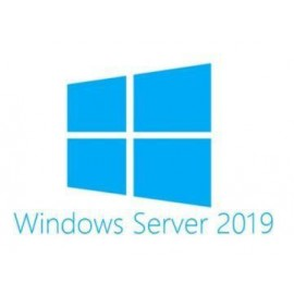 634-BSFX DELL ROK WINDOWS SERVER 2019 STANDARD 16 CORE