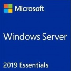 634-BSFZ DELL ROK WINDOWS SERVER 2019 ESSENTIALS 2SKT
