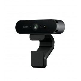 960-001106 LOGITECH BRIO 4K WEBCAM