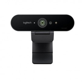 960-001194 LOGITECH BRIO 4K ULTRA HD WEBCAM