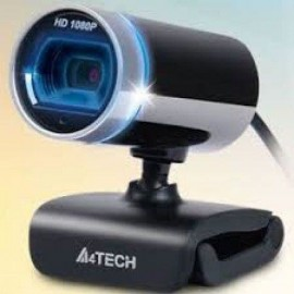 PK-910H A4 TECH 16MP FULL HD WEBCAM