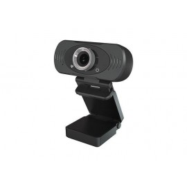 SC-HD03 EVEREST FULL HD WEBCAM