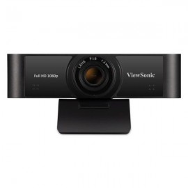 VB-CAM-001 VIEWSONIC IFP FHD ULTRA WIDE WEBCAM